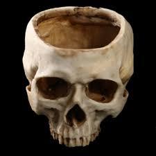 online get cheap skull planters aliexpress com alibaba group