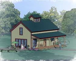 44 best my barn house plans images on pinterest architecture
