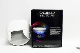 cnd 3c led l cnd led lamp 3c technology 110v 240v 24 colors wardrobe kit sale