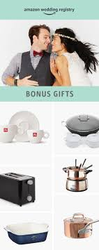 free gifts for wedding registry 499 best registry inspiration images on amazons