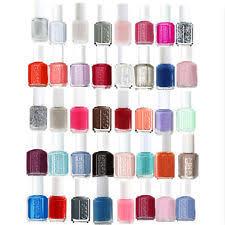 jelly nail polish ebay