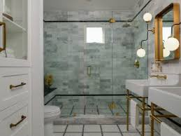 ideas for bathrooms remodelling bathroom design photos hgtv