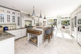 ideas for kitchen diners kitchen open plan kitchen dining living room designs kitchen
