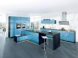 küche retro kuche retro kche vintage look wohnkultur retro colors big