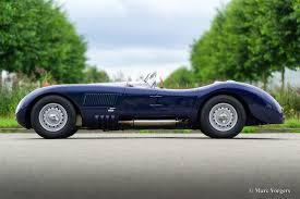 jaguar j type jaguar c type replica 1965 classicargarage fr