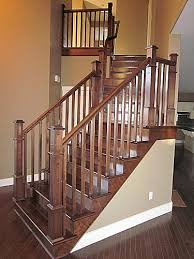 duart hardwood stairs in dartmouth ns weblocal ca