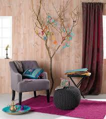 vente aux ench鑽es mobilier de bureau 55 best mobilier images on home ideas dining rooms and