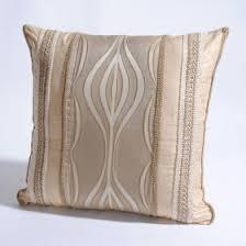 Sofa Cushion Cover Designs Cushion Covers Online Buy Pillow U0026 Sofa Cushion Covers Online At