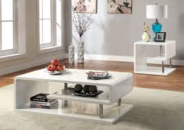 white lacquer coffee table with storage chocoaddicts com