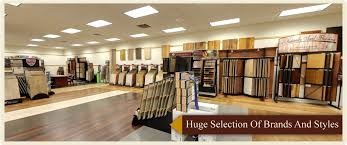 gold coast flooring supply flooring supply