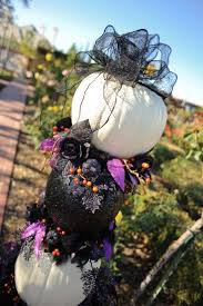 Halloween Themed Wedding Decorations by Best 25 Classy Halloween Wedding Ideas On Pinterest Elegant