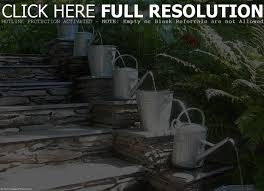 Small Backyard Water Feature Ideas Backyard Water Feature Designs Home Outdoor Decoration