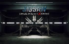 jigsaw u2014 vrx networks
