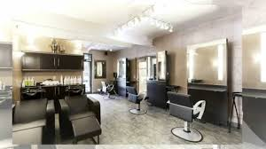 be inspired salon hair salon madison wi youtube