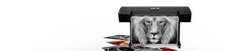 Desk Top Printer Stand by Hp Designjet Z3200 Photo Printer Series Hp Official Site