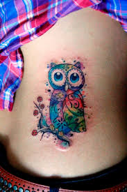 330 best tattoos are art too images on pinterest beautiful