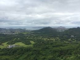 6 lookout points on oahu that you can drive to hawaii aloha