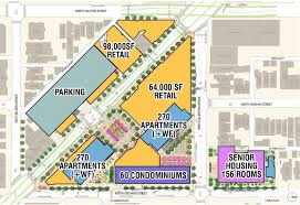 Lincoln Memorial Floor Plan Developers Finally Take Control Of Children U0027s Memorial Site