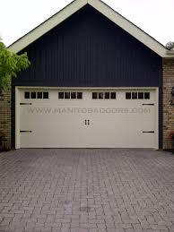 standard garage size garage single garage door width standard garage door sizes