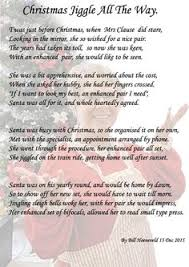 famous christmas poems poem christmas quotes and christmas cards