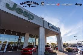 dodge ram dealers az arizona car dealership about earnhardt cjdr