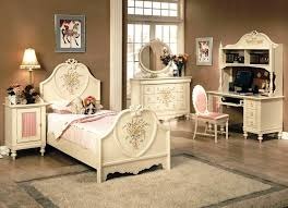 twin bedroom sets with twin bed frame for little with chic