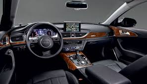 audi supercharged a6 2012 audi a6 review specs pictures price mpg