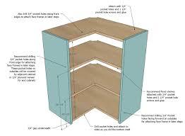 Corner Kitchen Cabinet Kitchen Cabinet Diagram 52 With Kitchen Cabinet Diagram Whshini Com