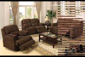 modern recliner sofa chinese leather from china supplier youtube