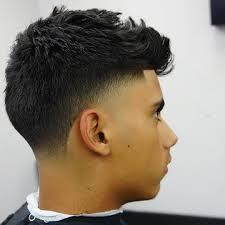 www womenwhocutflattophaircutson 100 cool short haircuts for men 2017 update