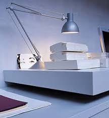 Desk Lamp Design Classic Flos Archimoon Classic Desk Lamp Surrounding Com
