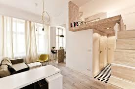 awesome ideas 11 loft studio apartment design home design ideas