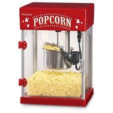 popcorn machine rentals popcorn machine rental allegna kei