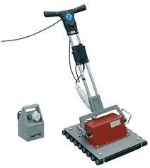 attrezzature per piastrellisti attrezzature per pavimentisti catalogo e prezzi
