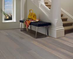 engineered wood flooring in dubai parquet flooring dubai