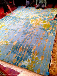 Jaipur Rugs Jobs Jaipur Rugs Connecting The Poorest With The Richest Sunday Blog