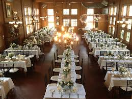 wedding halls in michigan wellers carriage house weddings detroit wedding here comes the guide