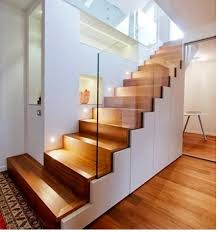 Glass Stairs Design 40 Trending Modern Staircase Design Ideas And Stair Handrails