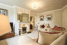 Country Homes And Interiors Moss Vale Estate Agents Rossendale Hyndburn Manchester Blackburn Burnley
