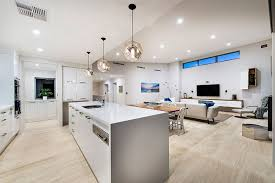 kitchen island perth funky geometric pendant lights kitchen island plus graphical