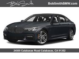bmw 5 series offers bmw models lease offers prices calabasas ca