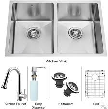 all products related to sinks u0026 faucets u003e sink u0026 faucet combinations