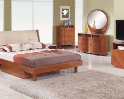 italian contemporary bedroom sets contemporary bedroom sets jm furniture platform bed contemporary