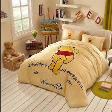 Duvet Protector King Size 136 Best Bedding Sets Images On Pinterest Bedding Sets Duvet