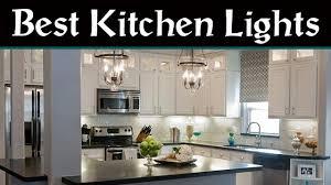 what is the best kitchen lighting top 3 best kitchen lights in 2020 looking led kitchen light for small kitchen