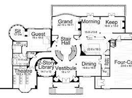 mansion floor plans castle small castle house plans webbkyrkan webbkyrkan