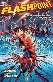 house of m buy house of m house of m paperback book at low prices