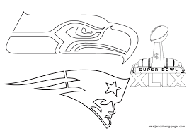 Super Bowl Coloring Pages Beautiful Green Bay Packers Logo