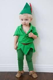 Gnome Halloween Costume Baby Garden Gnome Baby Costume Costumes Baby Costumes