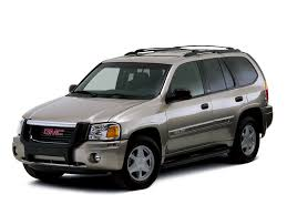 2007 denali owners manual